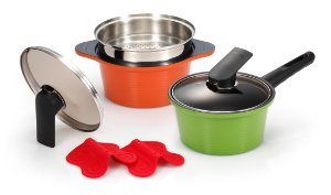 hard-anodized-cookware-set
