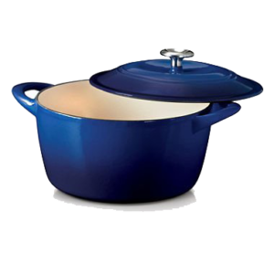 tramontina dutch oven reviews 04