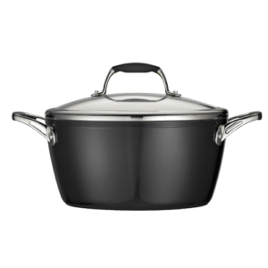 Tramontina Dutch Oven Reviews 05