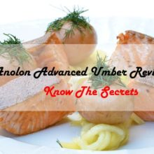 Anolon Advanced Umber Reviews