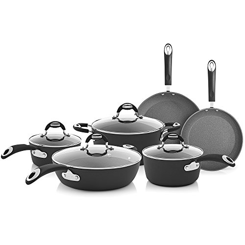 Best Bialetti Cookware Reviews Non Stick And Stylish