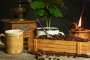 How To Clean And Maintain A Wet Grinder