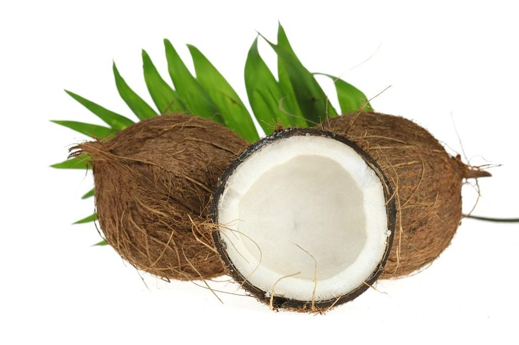 How to Choose the Best Coconut Oil