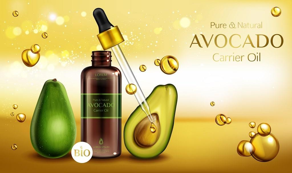 Is Cooking with Avocado Oil Good