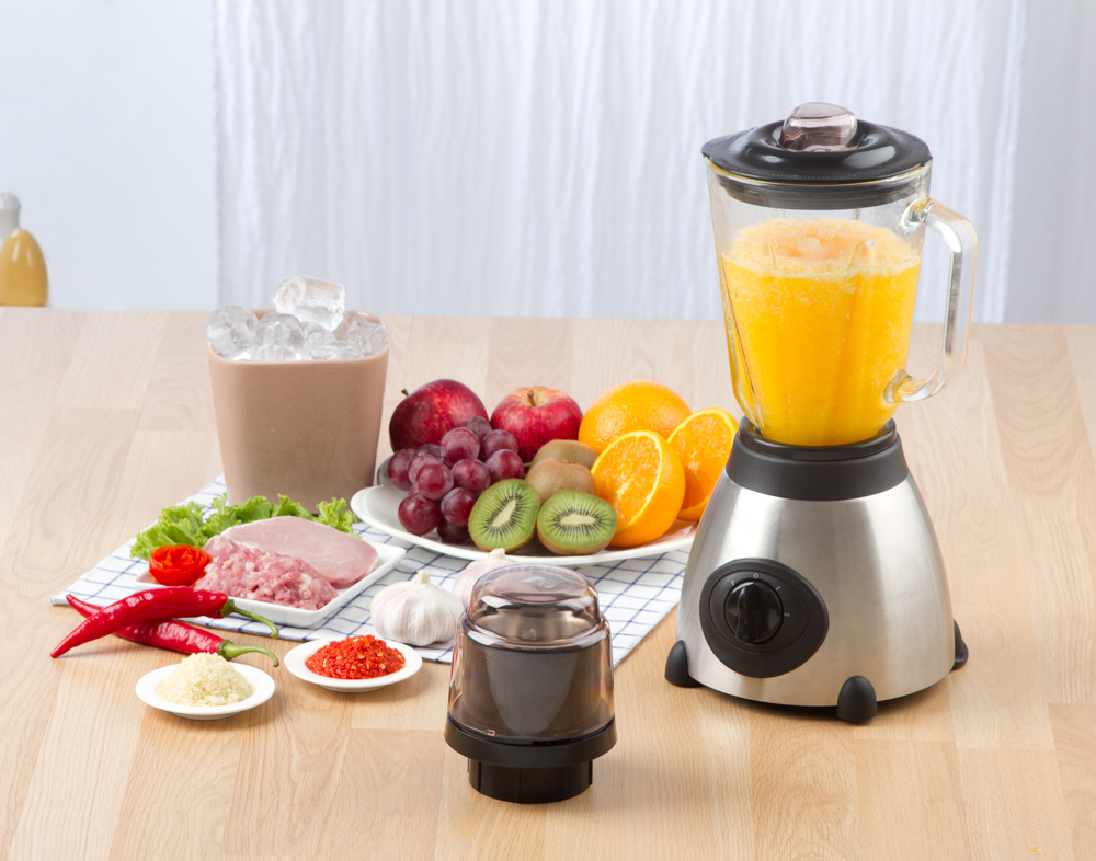 Personal-Blender-for-Crushing-Ice-Buying-Guide