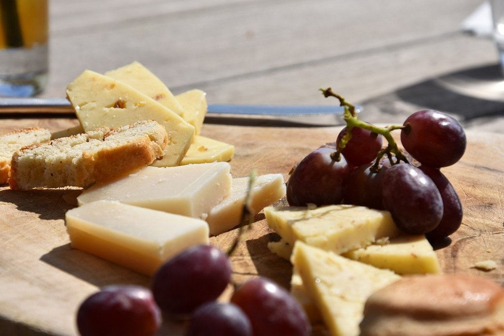 Substitute for Gruyere Cheese for Your Kitchen