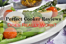 The Perfect Cooker Reviews