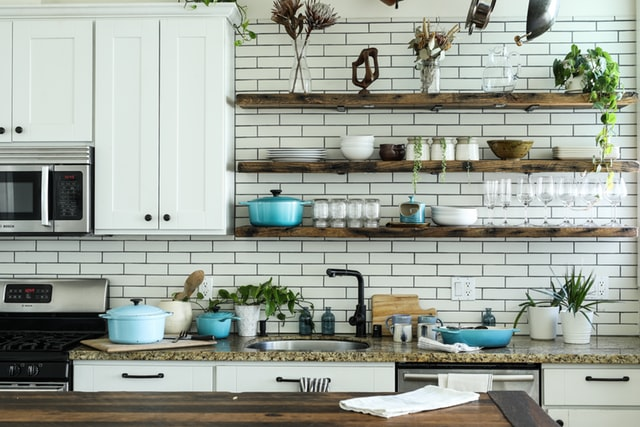 curtis stone cookware reviews