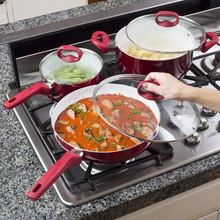 ecolution-cookware-Silicone